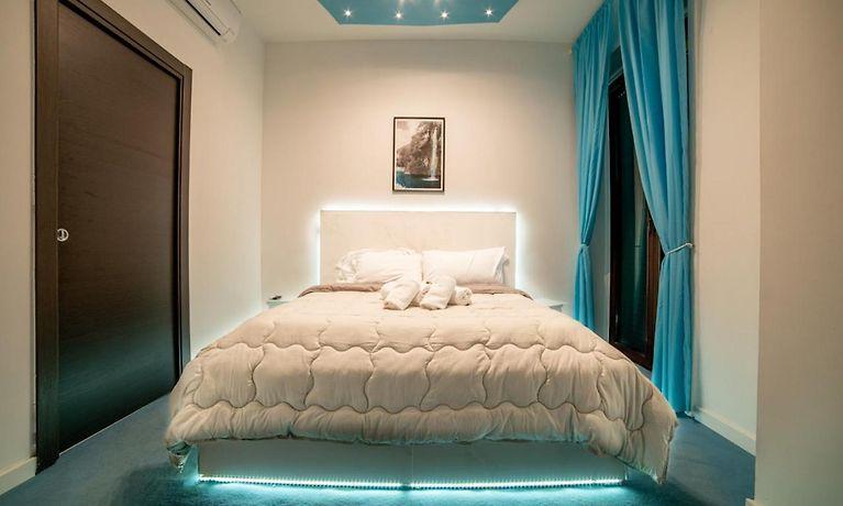 Tiffany S Luxury Resort Naples